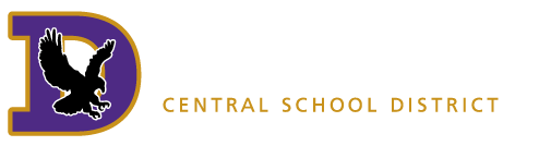Duanesburg Central School District