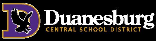 Duanesburg Central Schools